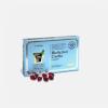 BioActivo Cardio - 60 comprimidos - Pharma Nord