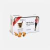BioActivo CLA forte - 150 comprimidos - Pharma Nord