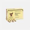 BioActivo Fibra - 60 comprimidos - Pharma Nord