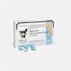 BioActivo Glucosamina Duplo - 30 comprimidos - Pharma Nord