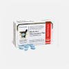 BioActivo Glucosamina Plus - 60 comprimidos - Pharma Nord