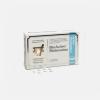BioActivo Melatonina - 60 comprimidos - Pharma Nord