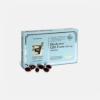 BioActivo Q10 Forte - 30 cápsulas- Pharma Nord