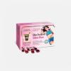 BioActivo Slim Duo - 60 cápsulas + 30 comprimidos - Pharma Nord
