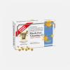BioActivo Vitamina D - 240 cápsulas - Pharma Nord