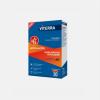 Viterra Articulações - 30 cápsulas - Perrigo