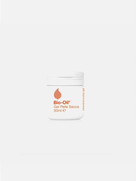 Bio-Oil Gel para Pele Seca - 50 ml - Perrigo