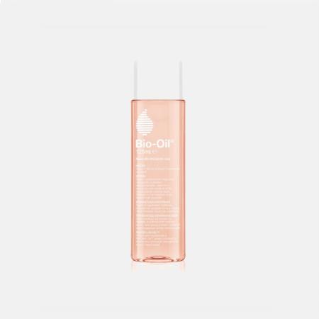Bio-Oil Óleo Hidratante – 125 ml – Perrigo