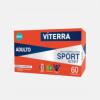 Viterra Sport Activit - 60 Comprimidos - Perrigo