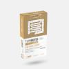 Tum Biotix Gold - 30 cápsulas - Virya