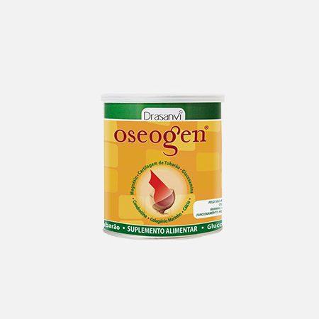 Collmar Oseogen – 375 g – Drasanvi