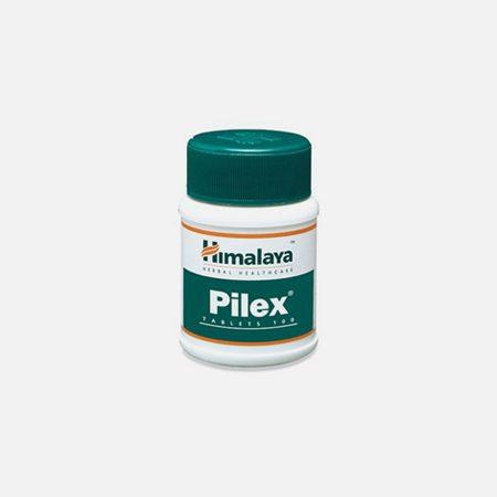 Pilex – 100 Drageias – Himalaya