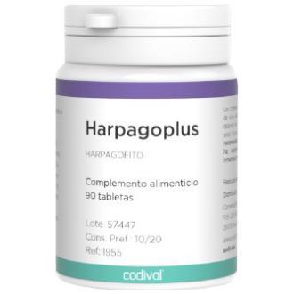 HARPAGOPLUS 90comp.