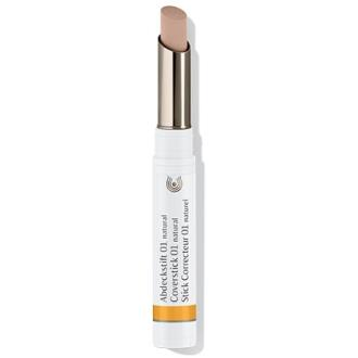 PURE CARE COVER 01 stick corrector natural 2gr.
