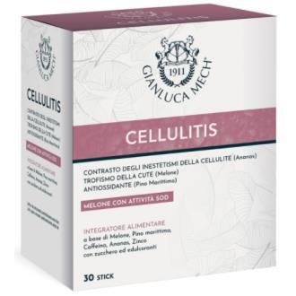 CELLULITIS 30sticks