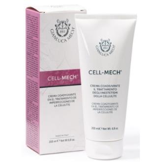 CELL-MECH crema 200ml.