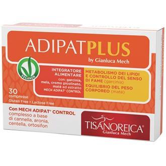 ADIPAT PLUS 30comp.