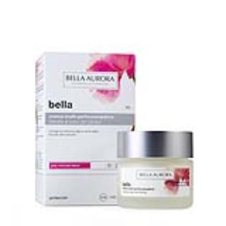 BELLA DIA antiedad anti-manchas 50ml