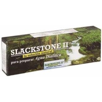 SLACKSTONE II (para preparar agua dialitica) 2amp.