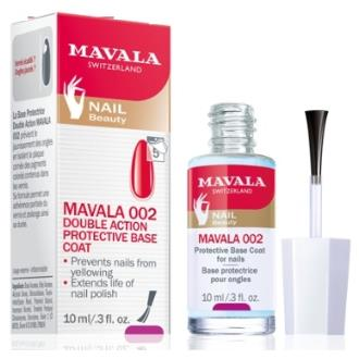 MAVALA BASE PROTECTORA 002 10ml.