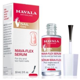 MAVALA FLEX serum uñas 10ml.