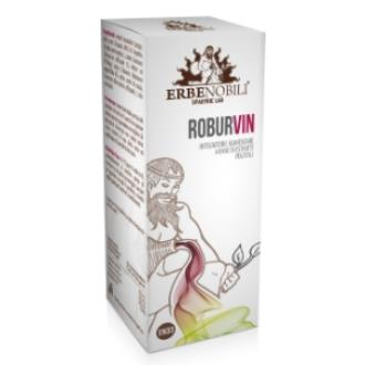 ROBURVIN 10ml.