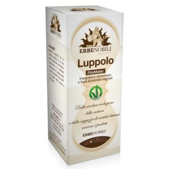 FITOMATER LUPULO 50ml.