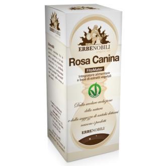 FITOMATER ROSA CANINA 50ml.