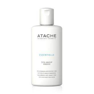 ESSENTIELLE TOTAL MAKEUP REMOVER 115ml.