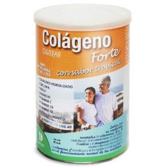 COLAGENO FORTE 300gr.
