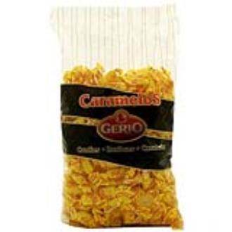 CARAMELO DE GERMIEL 1kg.