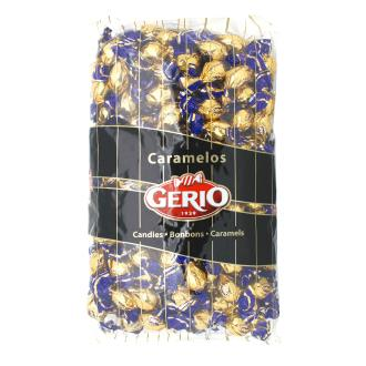 CARAMELO CHOCOLATEADO 1kg.