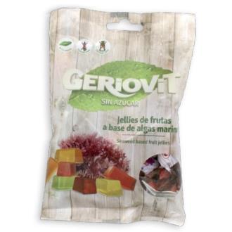 CARAMELO DE JELLY con stevia 75gr.