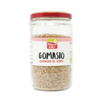 GOMASIO 300gr. BIO