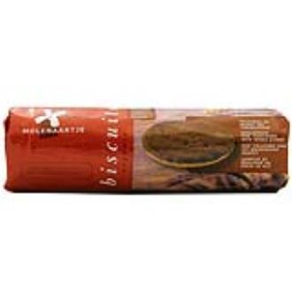 GALLETAS DE CHOCOLATE tubo 250gr. BIO