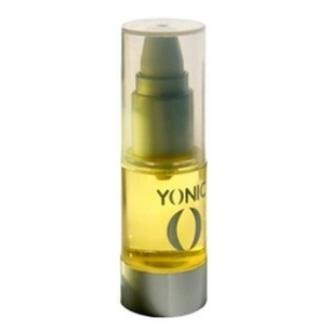 YONIC aceite intimo para mujer 20ml.