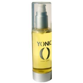 YONIC aceite intimo para mujer 50ml.