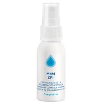 MBM CPI spray 30ml.