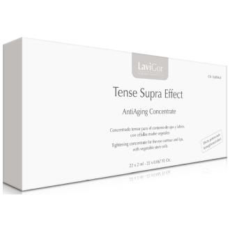 TENSE supra effect 22x2ml.