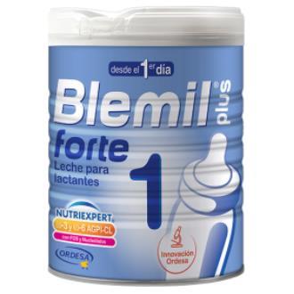BLEMIL PLUS FORTE 1 formato ahorro 1200gr.