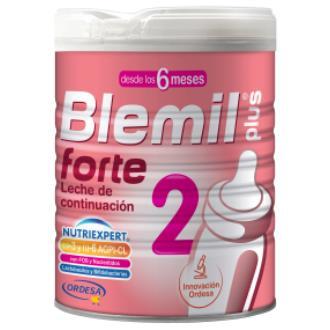 BLEMIL PLUS FORTE 2 formato ahorro 1200gr.