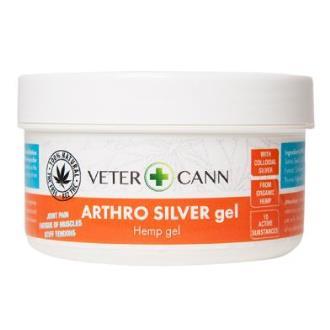 ARTHRO gel de masaje 100ml.