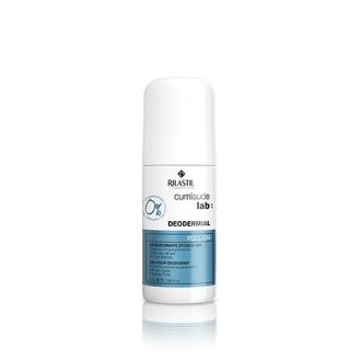 DEODERMIAL 48H roll-on 50ml.
