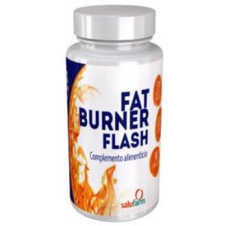 RS SPORT fat burner flash 90comp.