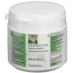 POLYPORUS-MRL 250gr. en polvo