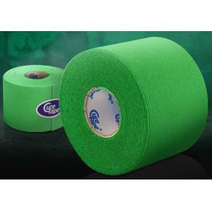 CURE TAPE SPORTS verde vendaje neuromusc(5cm x 5m)