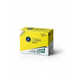 FINISHER GENERATION UCAN sabor limon 6sbrs.