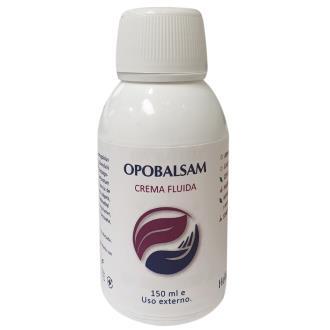OPOBALSAM crema fluida 150ml.