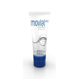 MOVIAL PLUS crema 100ml.