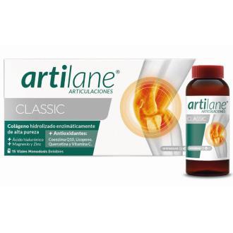 ARTILANE CLASSIC (PRO) 15viales
